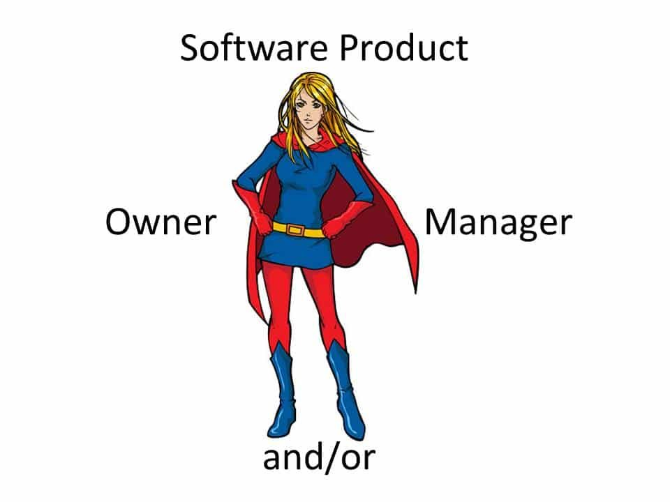 Blog-3-Product-Owner-Graphics