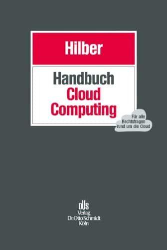 Handbuch-CC