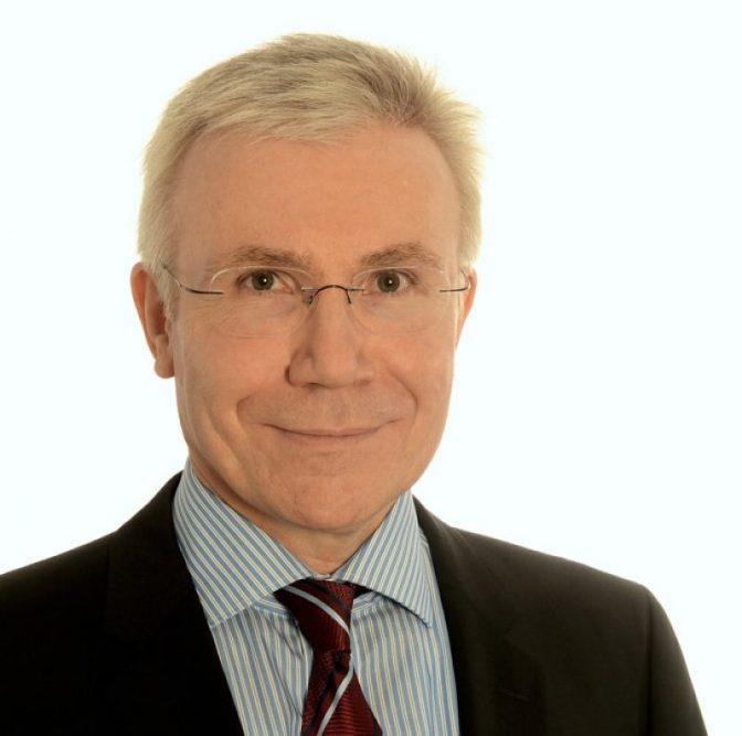 Hans-Bernd-Kittlaus