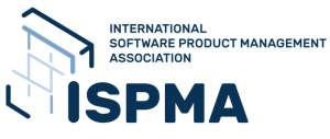 ISPMA-Logo-new