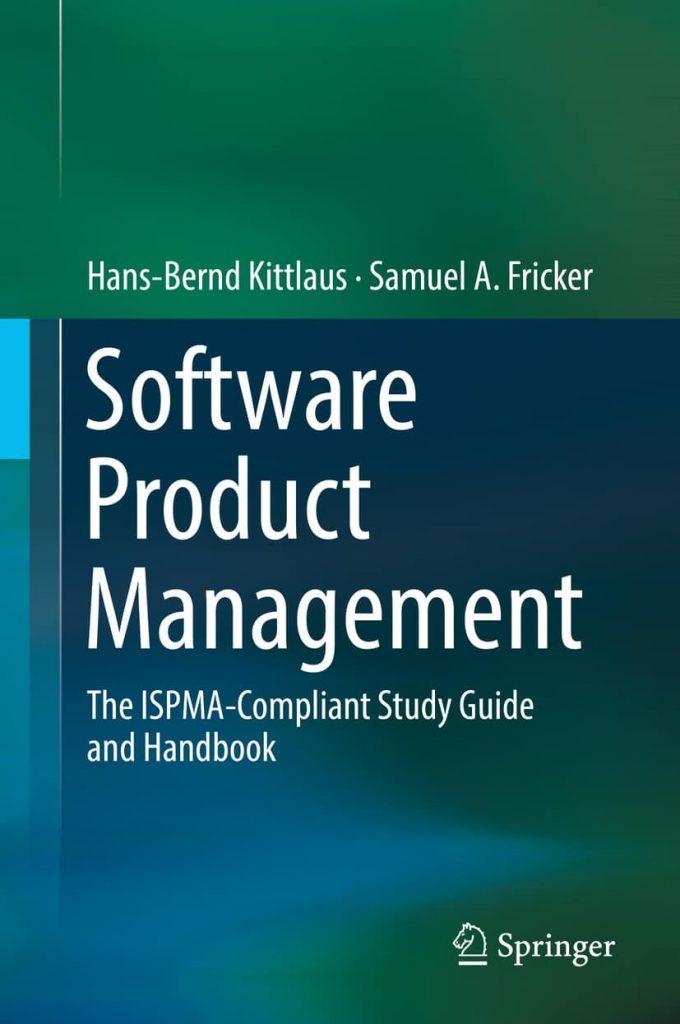 SPM-Book-Cover