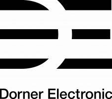dornerelectronicslogo