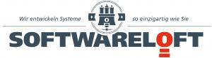 softwareloftlogo