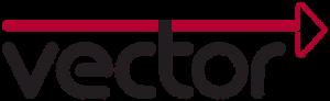 vectorlogo
