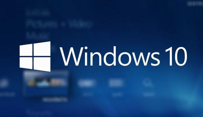 Blog-10-Windows-10
