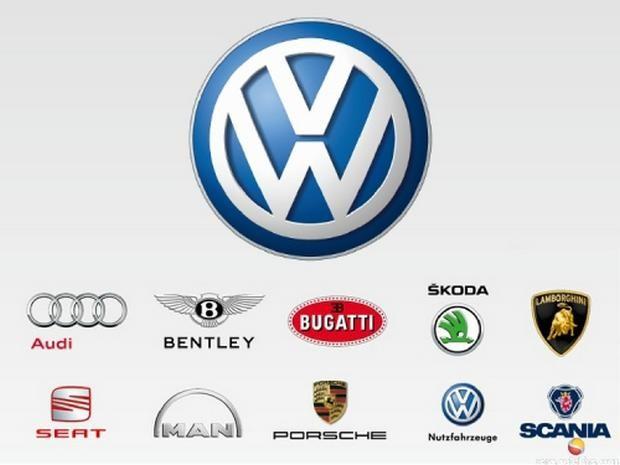 Blog-14-Volkswagen-Group