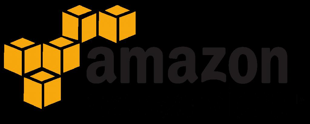 Blog-15-AmazonWebservices_Logo