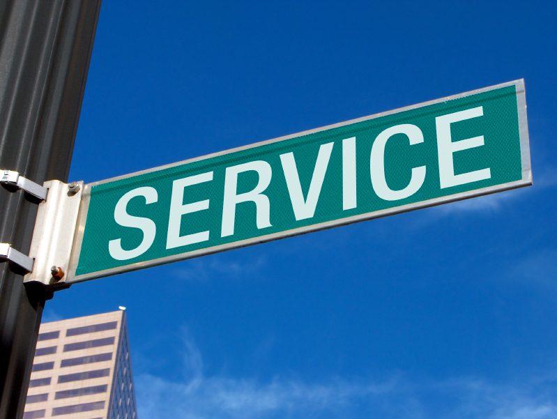 Blog-17-Service