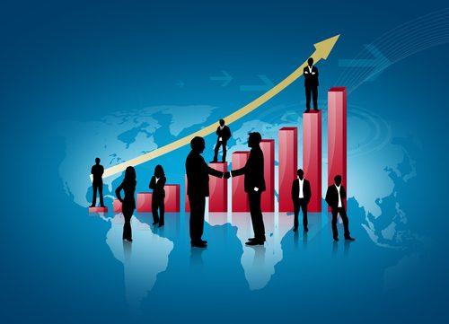 Blog-20-Partner-Management