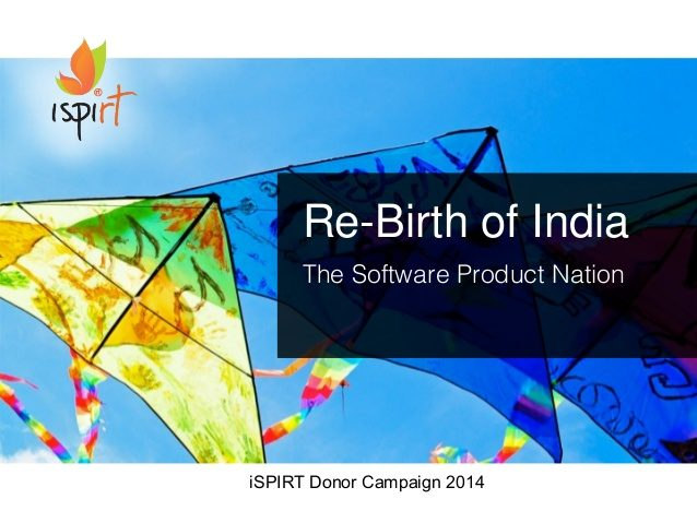 Blog-24-Software-Product-India