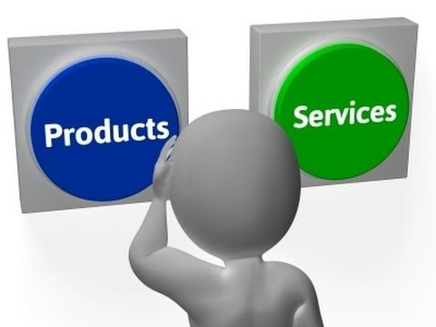 Blog-25-Service-to-Product-2