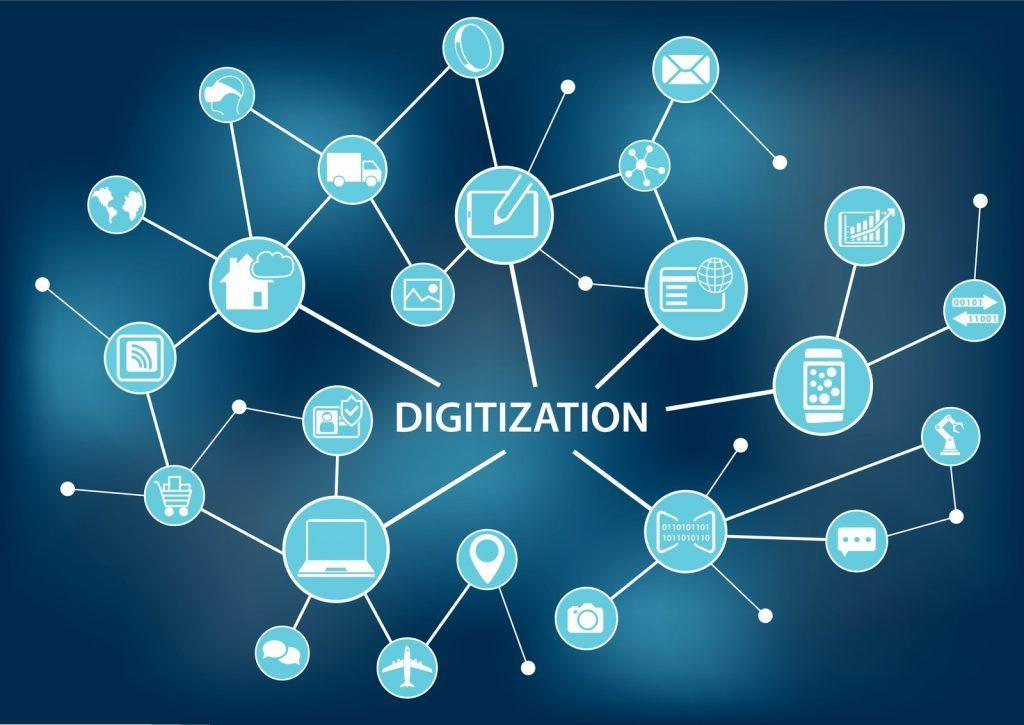 Blog-31-Digitization