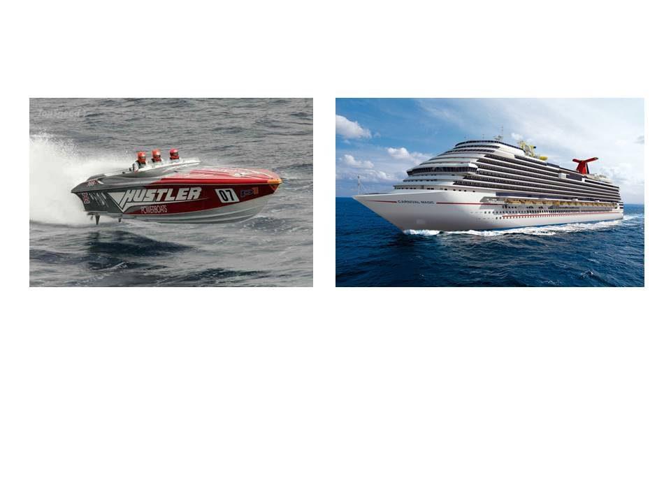 Blog-6-SPM-for-Speedboats-vs
