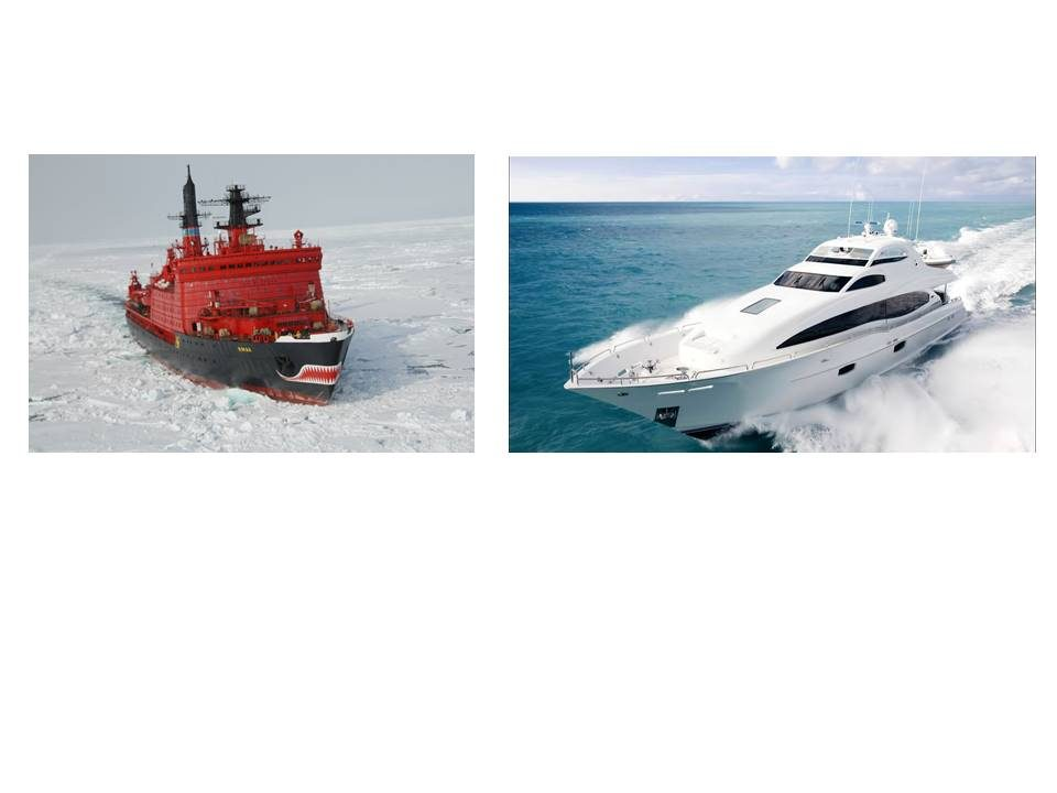 Blog-7-SPM-for-Speedboats-vs