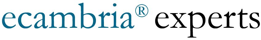 eCambria Logo
